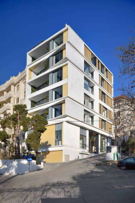 sepinood-exterior-cedrus architecture