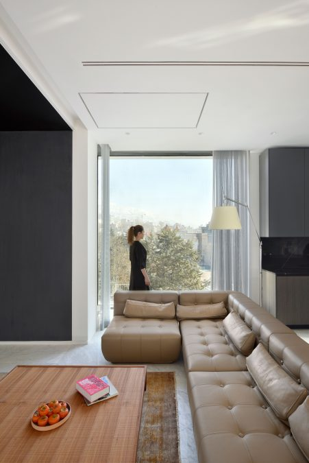interior-cedrus architecture