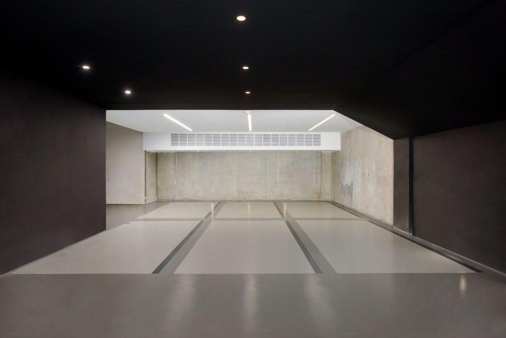 sepinood-parking-cedrus architecture